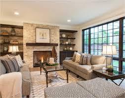 Mediterranean Living Room Decor Ideas
