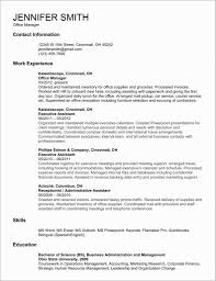 Free Resume Templates Medical Receptionist Resume Resume In ... 004 Legal Receptionist Contemporary Resume Sample Sdboltreport Entry Level Objective Topgamersxyz Examples By Real People Front Desk Cv Monstercom Skills Job Description Tips Medical Sample Resume For Front Office Receptionist Sinma Mplate Hotel Good Rumes Tosyamagdaleneprojectorg 12 Invoicemplatez For Office Samplebusinsresume