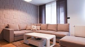 100 Interior Designers Residential Interior Designs