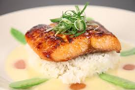 modern japanese cuisine japanese on the rise flavor the menu