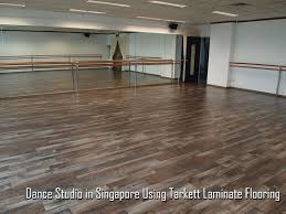 When Choosing The Suitable Flooring For Your Dance Studio Or Ballroom You Have To Take Note Of How Is Going Affect Dancers