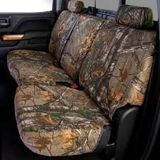 Covercraft® - SeatSaver™ Carhartt Realtree Xtra™ Camo Seat Covers 012 Dodge Ram 13500 St Front And Rear Seat Set 40 Amazoncom 22005 3rd Gen Camo Truck Covers Tactical Ballistic Kryptek Typhon With Molle System Discount Pet Seat Cover Ruced Plush Paws Products Bench For Trucks Militiartcom Camouflage Dog Car Cover Mat Pet Travel Universal Waterproof Realtree Xtra Fullsize Walmartcom Browning Style Mossy Oak Infinity How To Install By Youtube Gray Home Idea Together With Unlimited Seatsaver Covercraft