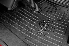 minimizer semi truck fenders floor mats tool boxes carid com