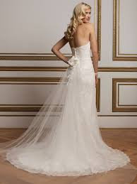 justin alexander 8830 sweetheart lace bridal dress dimitradesigns com