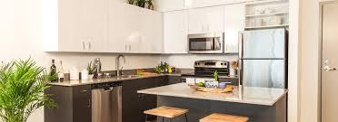 unsere kundenbewertungen dochows küchen mit geschmack