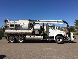 MacQueen Equipment Group1998 Vactor 2100 | MacQueen Equipment Group Macqueen Equipment Group2000 Vactor 2100 Classic Jet Vacs 2005 Intertional Classifiedsfor Sale Ads 2003 Vaccon Hydro Excavator Pumper Truck 2008 Sterling Lt9500 450hp 2115 Vacuum For Youtube 2007 2112 Pd 12yard Combination Sewer Cleaner 150 Kenworth T880 By First Gear Fs Solutions Centers Providing Guzzler Westech Rentals Street Sweepers And Trucks With Engine Tuners 2013 Hxx Hydroexcavation W Sludge Groupused 2010 Plus Sold Rodder For