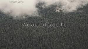 Bones Sinking Like Stones Traducida by Jónsi Sticks And Stones Subtitulado En Español Youtube