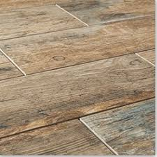 ideas ceramic plank flooring beautiful wood tile