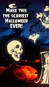 Best Halloween Voice Changer by Halloween Voice Modifier U2013scary Call Voice Changer