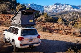 Eezi-Awn Stealth Hard Shell RTT - Expedition Portal Best Roof Top Tent 4runner 2017 Canvas Meet Alinum American Adventurist Rotopax Mounted To Eeziawn K9 Rack With Maggiolina Rtt For Sale Eezi Awn Series 3 1800 Model Colorado On Tacomaaugies Adventures Picture Gallery Bs Thread Page 9 Toyota Work In Progress 44 Rooftop Papruisercom Field Tested Eeziawns New Expedition Portal Howling Moon Or Archive Mercedes G500 Vehicle With Front Runner Rack And Eezi 1600 Review Roadtravelernet