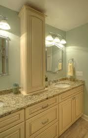 Aristokraft Kitchen Cabinet Sizes by Furniture Aristokraft Cabinets Reviews Kraftmaid Cabinets