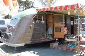 Vintage Trailer Awnings, From OldTrailer.com Vintage Camper Awning Arched Canopy Bedding Vintage Camper Trailers Magazine Trailers Ten Shops Of Northwest Arkansas Jill D Bell Travel How To Make A Trailer Awning Shasta Awnings 1968 Shasta Loflyte 14ft Vintage Trailer With Sunbrella 46inch Striped And Marine Fabric Outdoor Many Blank Direction Road Sign On Stock Photo 667431541 Shutterstock Tin Painted Entrance Door Canopy Scalloped Awnings Pictures With Shock Fresh Water Tank Size Talk Dream