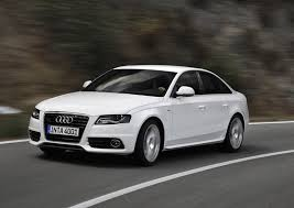Amazing Audi Car A4 Model In Image P9g And Audi Car A4 In Favorite