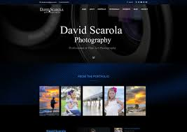 Creative WordPress Website Design & Development In West Palm Beach Emejing Home Designer Website Pictures Decorating Design Ideas Design Division Of Research Services Affordable Web New York City Ny Brooklyn Are These The 10 Best Contractor Designs For 2016 Break Studios From Awesome Top At Austin Professional Wordpress Ecommerce Freelance In Eastbourne East Sussex 68 Best Web Homes Real Estate Images On Pinterest 432 Epic Interactive Services Townsville Development Seo Cape Town