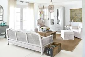Country Living Room Ideas For Small Spaces by Country Living Room Ideas For Small Spaces Decorating Decor