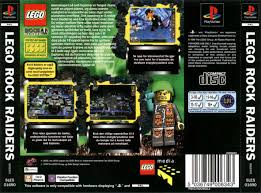 Sony PlayStation - Lista De Juegos Y Hardware Sony Playstation Lista De Juegos Y Hdware The 25 Best Fighting Games Ideas On Pinterest Anime Fighting Bakuretsu Soccer Youtube Gaming Lego Rock Raiders 1 2000 Ebay Download Game Pc D Amazoncom Select Super Fifa Ball Size 5 Whiteyellow Video Games Consoles Find Game Factory Products Online At 10 Jogos Playstation Cd Rom Escolha R 12000 Em Mercado Livre 309 Mixed Images Darts Dart Board And Play Darts Intertional Flavor Backyard Episode 37 96 Slus00038 Playstationxps1 Isos Rom Download Juegos Ps1 Iso