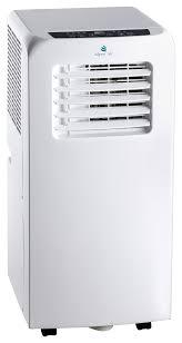 mobile klimaanlage 2 6kw alpen air 9 2 klimagerät 9000 btu