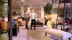 visit the newly remodeled sofa mart at furniture row in joplin