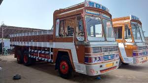 100 J And J Truck Bodies Perumal Lorry Body Builders Photos Kakinada Pictures Images