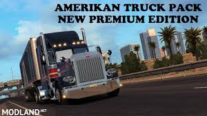 American Truck Pack - New Premium Edition (1.31, 1.32) Mod For ETS 2 About Ats Trailers Farming Simulator 2017 Mods Euro Truck Mod Shop Ets2 No Ata V 10 American Mods Pack 115x 116x Ets 2 Trucks Showroom Wall Pictures Of Kidskunstinfo Steering Hands Mod Only For Base Trucks In Scs Game V11 Scs Softwares Blog Doubles Wallpaper 1440x900 Px Loadin Update 132 Open Beta Kenworth W900 V20 Truck Simulator