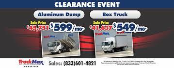 100 Commercial Truck Dealerships S Dealership Homestead FL S Max