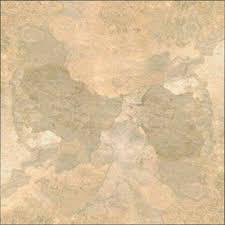 Roppe Rubber Tile 994 by Skid Resistant Luxury Vinyl Tile Vinyl Flooring U0026 Resilient