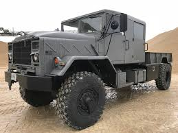 5 Ton Military Truck Gray And Black M923A2   AM Generals, M35A2 ... 210 5 Ton Wrecker 1986 Am General M923a1 5ton 6x6 Cargo Truck 9750 Orig Miles The In Lebanon 8 M939 Series Military In The Bmy M931a2 Military Semi 6x6 Midwest Equipment M62 A2 5ton B And M Surplus Filem51 Dump Pic2jpg Wikimedia Commons Tamiya 135 Us 25 Russel Street Models Addon Gta5modscom M818 Semi Sold 35218 Afv Assembly M929 Dump Truck Army Vehicle Youtube Stolen Old 5ton Military Truck Found Abandoned Skykomish