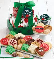 Cheryl's Cookies Holiday Treats Only $14.99 Shipped ...
