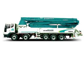Concrete Pump Engineering Types Of Concrete Pumps Pump Truck 101 Ads Services Okc Concrete Youtube Concos Putzmeister 47z Specifications Rental And Business Service Paraaque Pumping Action Supply Pump Indonesia Ready Stock For Sale America 70zmeter Truckmounted Boom In Advantage Company Ltd Hire Is There A Reliable Concrete Rental Near Me Wn Development