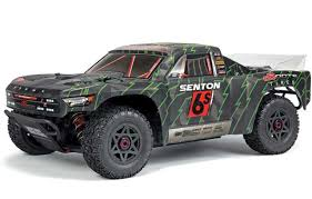 Arrma 1/10 Senton 6S BLX 4WD RC Short Course Truck Blue 96kph+ AR102673 Rc Trucks Off Road Mudding 4x4 Model Tamiya Toyota Tundra Truck Remo Hobby 1631 116 4wd End 652019 1146 Pm Hail To The King Baby The Best Reviews Buyers Guide Force Rtr 110 Outbreak Monster Truck Car Action Cars Offroad Vehicles Jeep 118 A979 Scale 24ghz Truc 10252019 1234 Bruiser Kit 58519 Wpl B1 116th Scale Military Unboxing Play Time Wpl B 1 16 Rc Mini Off Rtr Metal Mt24 Hsp Electric 24g 124th 24692 Brushed 6699 Free Hummer 94111 24ghz
