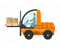 Loading Warehouse Forklift Truck Isolated Icon Stock Vector Art ... Container Loading On Truck In Dock Stock Illustration Stack Of Packed Boxes Photo Picture And Rail And Westmor Industries Carrier Broker Info Fall Creek Farm Nursery Inc Beiens Brand Toys Cstruction Vehicle Children Beach Crescent Delivery Worker Damaged Hand Fuso Selfloading Truck W Boom For Rent Cebuclassifieds Liebherr L586 Wheelloader Trucks Youtube At Loading Dock With Open Cargo Bay Mode Transportation Airport Truck _ 161209 By K4n On Deviantart