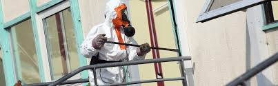Popcorn Ceilings Asbestos California by 100 Popcorn Ceiling Asbestos Testing Lab Plank Ceiling Over