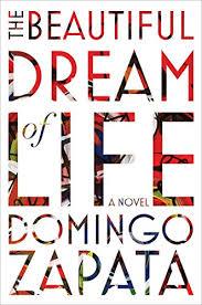 The Beautiful Dream Of Life A Novel