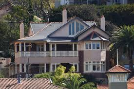 100 Mosman Houses File1 House2ajpg Wikimedia Commons
