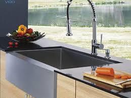 Menards Farmhouse Kitchen Sinks by Kitchen Kitchen Sinks At Menards 00026 Best Deals In Kitchen