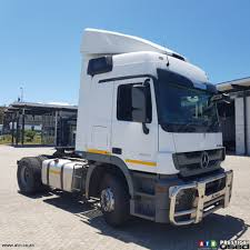 Assitport > Used 2016 Mercedes-Benz ACTROS 1844LS/36 4X2 Standard ... East Coast Used Truck Sales New And Trucks Trailers For Sale At Semi Truck And Traler Hot Howo A7 Tractor 42 Head Trailer 1988 Volvo Wia Semi For Sale Sold At Auction July 22 2014 China 64 Faw Intertional Genuine Roadworthy Tractor On Junk Mail Ford L Series Wikipedia 2013 Nissan Gw26410 Assitport 2016 Mercedesbenz Actros 1844ls36 4x2 Standard 2007 Mack Granite Cv713 Day Cab 474068 Miles