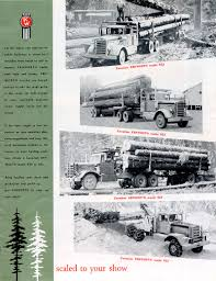 Kenworth Pictures From A 1961 Logging Brochure Filekenworth K270 Daf Lf 15706528230jpg Wikimedia Commons Sleeper Semi Trucks For Sale Fresh 2018 Kenworth T800 Fargo Nd Truck Free Download Paper Model Kenworthk100cabovdonkerrrood Logo Wallpaper Hd Clipart Library 2007 Miami Fl 117227671 Cmialucktradercom Transport Gets Kenworths First Fullproduction Natuarl Gas Truck Paper Kenworth 28 Images 100 Which Child Craft Wadsworth Crib Magnificient Unit 30 2019 Ford Ranger Us Overview Gallery Itswallpicscom 1978 Kenworth K100c Heavy Duty Cabover W 2015 For In Pocatello Idaho Truckpapercom