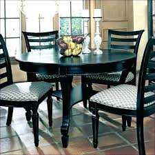 Kitchen Dining Chair Pads Non Slip Cushions Medium Size Of