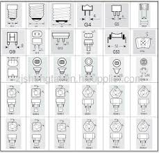 high power 16w led bulb lights with ce rohs manufacturer supplier