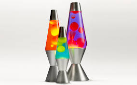 Mathmos Lava Lamp Singapore by White Floor Lamps Lamps U0026 Shades The Home Depot Lamp Art Ideas