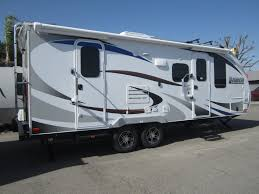 Lance Travel Trailers & Truck Campers | RV Dealership In California Used Truck Camper Blowout Sale Dont Wait Bullyan Rvs Blog Slide In Nissan Titan Forum The Images Collection Of For Rent Httpwww Rhpinterestcom 2002 Lance 1130 Truck Camper Youtube Bed Interior The Survivor Truck Bug Out Vehicle Lance Lance Squire 3000 Extended Cab 86 Travel Trailers Campers Rv Dealership In California Wiring Diagram Solutions For Rvtradercom 855s Amazing Functionality Provided By