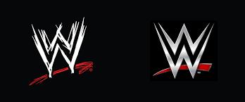 brand new new logo for
