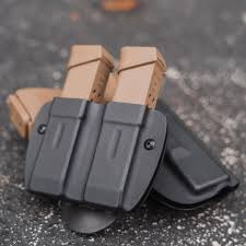 Vedder Holsters (@VedderHolsters)   Twitter Vedder Lighttuck Iwb Holster 49 W Code Or 10 Off All Gear Comfortableholster Hashtag On Instagram Photos And Videos Pic Social Holsters Veddholsters Twitter Clinger Holster No Print Wonderv2 Stingray Coupon Code Crossbreed Holsters Lens Rentals Canada Coupon Gun Archives Tag Inside The Waistband Kydex