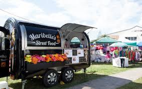 100 Brisbane Food Trucks The Best On The Sunshine Coast Sunshine Coast The