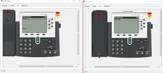 Konfigurasi VoIP Di Cisco Packet Tracer - Re_Kazed Amazoncom Cisco Spa512g Ip Phone Cable Voip And Device 8800 Series Telephony 7942g Cp7942g 4line Landline Office Voip Telephone Poe 7900 Unified 7945g Ebay Cp7937g Conference Station Phone Flip Connect Hosted Business 8865 Executive Epik Networks 6921 Cp6921ck9 Cp6921wk9 Cp7941g 7941g 7941 Desktop Display In Box Cp7961g Grey Corded Handset