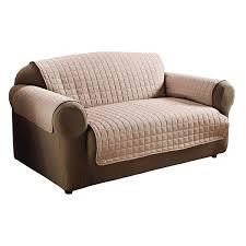 waterproof sofa cover india centerfieldbar com