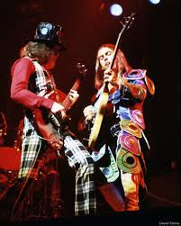 Dave And Busters Manchester Halloween by Noddy Holder U0026 Dave Hill Slade Slade Gotta Love Them Rush
