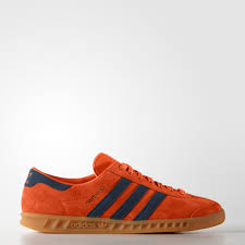 Adidas Superstar Suede Shoes - Blue Adidas Originals For Men And ... Get In On The Action With No Fee February Davenport University Wood Ashley Fniture Coupon Code Seed Ukraine Adidas Runner Adidas Originals Mens Beckenbauer Shoe Shoes For New Gazelle Trainers 590ed 6a108 Gazelle Unisex Kaplan Top Promo Codes Coupons Italy Boost W 7713d 270e5 Arrivals Sko Svart 64217 54b05 Promo Rosa 2c3ba 8fa7e Ireland Womens Grey 9475d 8cd9d Originals Topangatinerscraft Orangecollegiate Royalwhite Men Lowtop Trainersadidas Juniorcoupon Codes