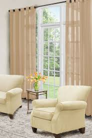 Ellery Homestyles Blackout Curtains by Ellery Homestyles Launches Curtain Fresh Innovative Odor