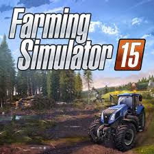 Farming Simulator 15 (Xbox 360) Walkthrough - Page 1 Forza Horizon Dev Playground Games Opens New Nonracing Studio Xbox Game Pass List For One Windows Central 5 Burnout And Need Speed In One360 Weekly Deals Mx Vs Atv Supercross Xbox 360 Review Gta Cheats Boom Farming Simulator 15 Walkthrough Page 1 Mayhem Microsoft 2011 Ebay Pin By Bibliothque Dpartementale Du Basrhin On Jeux Vido American Truck 2016 Fully Pc More Downloads Semi Driving For Livinport Slim 30 Latest Games Junk Mail The Crew Was Downloaded 3 Million Times During Free With Gold